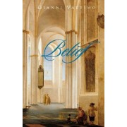 Belief by Luca D'Isanto