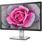 Dell 27 UltraHD Monitor P2715Q - 68.6cm(27) Black UK