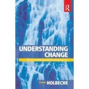 Understanding Change by Linda Holbeche