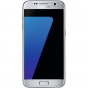 Samsung Galaxy S7 32 Go Argent Débloqué