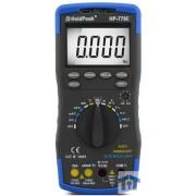 HOLDPEAK 770E digitális multiméter