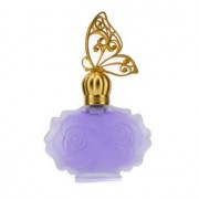 Anna Sui La Vie De Boheme Eau De Toilette Spray 75ml/2.5oz