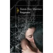 Purgatorio by Tomas Eloy Martinez
