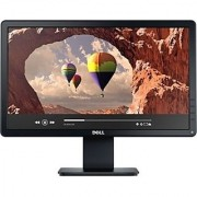 Dell 18.5 inch LED - E1916HV Monitor
