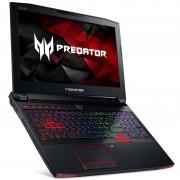 Acer Predator 15 G9-593-72Y7