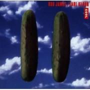 Bob& Earl Klugh James - Cool (0075992693929) (1 CD)