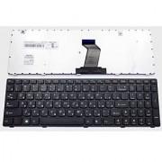 HAKO Lenovo Ideapad G580 G580A G585 G585A V580 Z580A Z585A Laptop Keyboard