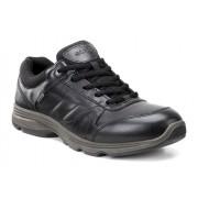 Pantofi outdoor dama ECCO Light IV (Negri)