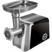 Redmond RMG-1229 Electric Meat Grinder