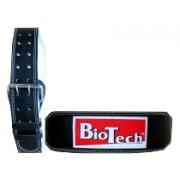 Posilňovací pás BIOTECH 01