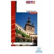 Mergi si vezi - Sighisoara - Lb. Engleza - Ghid turistic