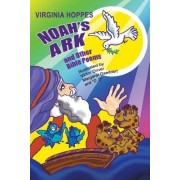 Noah's Ark and Other Bible Poems