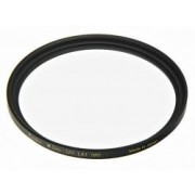 Kenko Filtru Zeta UV L41 58mm - RS50608343