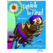 Ganganii bazzzdaganii - Ispravile lui Panzel - Bill Bolton