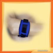 Magnetic tennis elbow brace (buc)