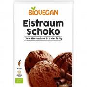 Inghetata de cacao pudra FARA GLUTEN