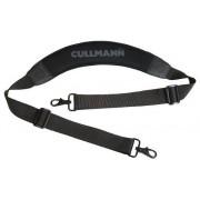 Cullmann Bag Strap 600 curea de umăr