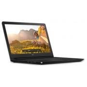 "Dell Vostro 3558 5th gen Notebook Intel Dual i5-5200U 2.20Ghz 4GB 500GB 15.6"" WXGA HD 920M 2GB BT Win 10 Home"