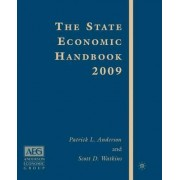 The State Economic Handbook 2009 by P. Anderson