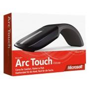 Mouse wireless Microsoft Arc Touch Win Wireless