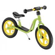 Puky - Bicicleta sin pedales (4008)
