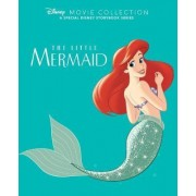 Disney Movie Collection: The Little Mermaid by Parragon Books Ltd