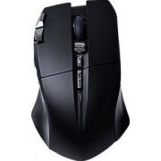 Mouse Gaming Wireless Gigabyte Aivia Uranium Laser 6500DPI