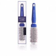 BLUEWAVE bio-Ionic conditioning Brush #medium round