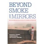 Beyond Smoke and Mirrors by Douglas Massey