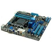 M5A78L-M/USB3 AM3+ mATX MB