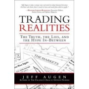 Trading Realities by Jeff Augen