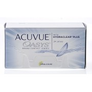 Acuvue Oasys 24 buc.