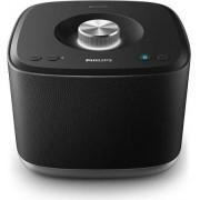 Boxa Portabila Philips Izzy BM5B/10, Bluetooth (Negru)