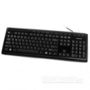 Tastatura CNR-KEYB9-AD
