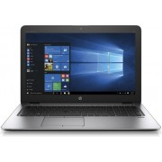 "LAPTOP HP ELITEBOOK 850 G3 INTEL CORE I7-6500U 15.6"" LED V1B10EA"