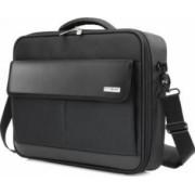 Geanta Laptop Belkin15 6 Polyester Black