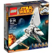 LEGO Star Wars Imperial Shuttle Tydirium - 75094