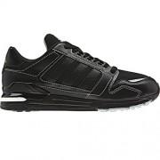 Adidas Детски Кецове Street Run 6 K