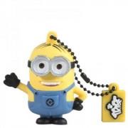 Stick USB DespicableMe Minion Dave 16GB