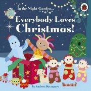 Everybody Loves Christmas! by Andrew Davenport