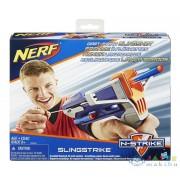 Nerf N-Strike Elite: Slingstrike Szivacslövő Fegyver (Hasbro, A9250)