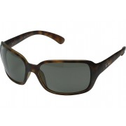Ray-Ban 4068 SOLE 894/58