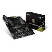 MSI X99A Workstation - Raty 10 x 144,90 zł
