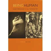 Being Human by Leon R. Kass