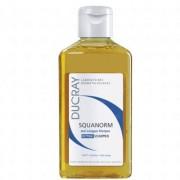 Squanorm matreata grasa