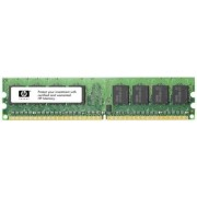 Memorie Server HP 708641-B21 1x16GB, DDR3, 1866MHz, RDIMM, CL13