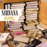 Nirvana - Sliver (0602498867181) (1 CD)