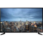 Televizor LED 140 cm Samsung 55JU6000 UHD Smart Tv