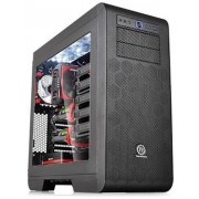 Thermaltake Core V51 Midi Tower Gaming Case