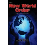 The New World Order by Mark Dice